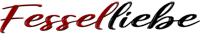 Fesselliebe-Logo