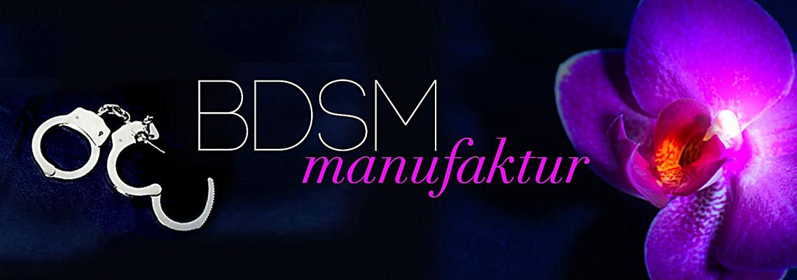 BDSM Manufaktur