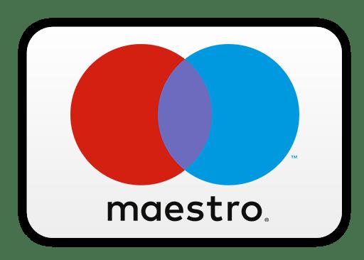 Meastro